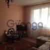 Сдается в аренду квартира 1-ком 40 м² Юбилейная,д.26