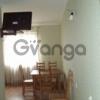 Сдается в аренду квартира 2-ком 72 м² Ленинский,д.1