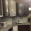 Сдается в аренду квартира 1-ком 35 м² Заречная,д.11