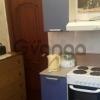 Сдается в аренду квартира 1-ком 41 м² Ольховая,д.2