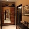 Сдается в аренду квартира 1-ком 47 м² Керамическая,д.39А