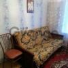 Сдается в аренду комната 2-ком 44 м² Юбилейная,д.3