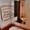 Сдается в аренду квартира 2-ком 50 м² Льва Толстого,д.10к1