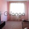 Сдается в аренду квартира 1-ком 40 м² Разина,д.1