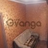 Сдается в аренду квартира 3-ком 60 м² Октябрьский,д.403к5