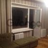 Сдается в аренду квартира 2-ком 43 м² Комсомольская,д.23