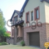 Продается дом 4-ком 380 м²