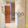 Продается квартира 2-ком 60 м² Крещатик ул.