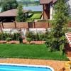Продается дом 4-ком 250 м²