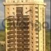 Продается квартира 1-ком 44 м² ул Академика Грушина, д. 8, метро Речной вокзал