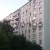 Продается квартира 3-ком 57 м² ул Спортивная, д. 5к2, метро Речной вокзал