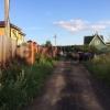 Продается дом 260 м² Скородумки, 1