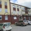 Продается квартира 2-ком 65 м² Гурьева