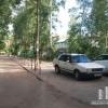 Продается квартира 2-ком 42.1 м² мкр. Юбилейный д. 3