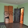 Сдается в аренду квартира 1-ком 40 м² Заводская,д.22