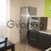 Сдается в аренду квартира 2-ком 60 м² Молодежная,д.64