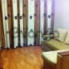 Сдается в аренду квартира 1-ком 23 м² Кирова,д.1