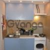 Сдается в аренду квартира 1-ком 25 м² Речная,д.24к1