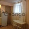 Сдается в аренду квартира 1-ком 29 м² Скрипина,д.5а