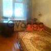 Сдается в аренду квартира 2-ком 42 м² Станционная,д.6