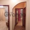 Сдается в аренду квартира 1-ком 46 м² Толстого,д.11