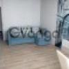Сдается в аренду квартира 1-ком 38 м² Владимирская,д.2а/2