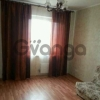 Сдается в аренду квартира 1-ком 42 м² Центральная,д.4к1
