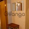 Сдается в аренду квартира 3-ком 55 м² Электрификации,д.29