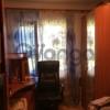 Сдается в аренду дом 5-ком 115 м² Томилино