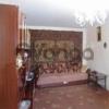 Продается Квартира 2-ком пр-кт. Фрунзе, 228