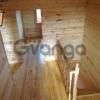 Продается дом 114.2 м²