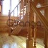 Продается дом 116.1 м²