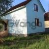 Продается дом 100.3 м²