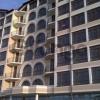 Продается квартира 2-ком 74 м² ул. Крымская, 19Л