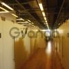Сдается в аренду  офисное помещение 1440 м² Шарикоподшипниковская ул. 13 стр.62