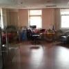 Сдается в аренду  офисное помещение 134 м² Ямского поля 3-я ул. 18-20