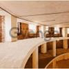 Сдается в аренду  офисное помещение 618 м² Сусальный нижн. пер. 5 стр. 17