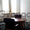 Сдается в аренду  офисное помещение 301 м² Моховая ул. 7