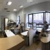 Сдается в аренду  офисное помещение 250 м² Комсомольский просп. 42 стр 1