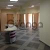 Сдается в аренду  офисное помещение 900 м² Комсомольский просп. 42 стр 1