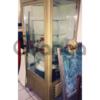 Продам вертикальную кондитерскую витрину бу для кафе, баров, ресторанов