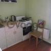 Продается квартира 2-ком 56 м² пр-кт Мельникова, д. 18, метро Речной вокзал