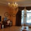 Продается дом 6-ком 285 м² Ким, 132