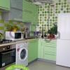 Продается квартира 1-ком 37 м² Челнокова