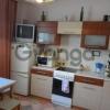 Сдается в аренду квартира 1-ком 38 м² Граничная,д.10