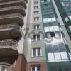 Сдается в аренду квартира 1-ком 27 м² Игоря Мерлушкина,д.4