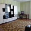 Сдается в аренду квартира 1-ком 60 м² Успенская,д.12