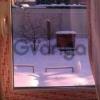 Сдается в аренду комната 3-ком 120 м² Гражданская,д.4