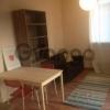 Сдается в аренду квартира 1-ком 35 м² Ново-Никольская,д.15