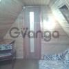 Сдается в аренду квартира 2-ком 53 м² Карбышева,д.33